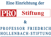 PRO Stiftung